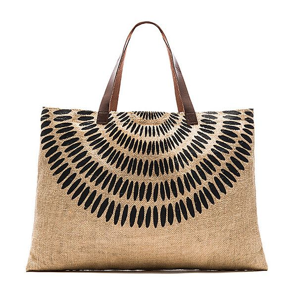 Most Trusted Manufacturer Of Jute Bags In India